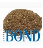Табак Бонд (Bond) 0.5 кг