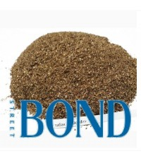 Табак Бонд 0.5 кг