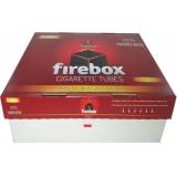 Гильзы для сигарет firebox Classic 1000 шт (5903111633042)