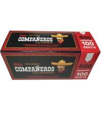 Табак ароматизированный для сигарет развесной купить машинки для сигарет купить в перми