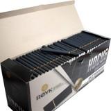 Сигаретные гильзы для набивки табаком HOCUS BLACK 500 шт
