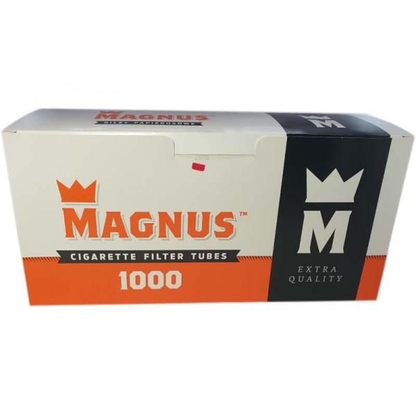 Купить недорого гильзы для сигарет опт сигареты уфа