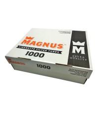 Гильзы Magnus для набивки сигарет 1000 штук