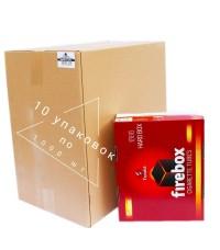 Гильзы для набивки сигарет Firebox 10000 шту