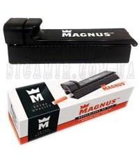 Машинка Magnus Для Набивки Гильз 84 мм (5902768381108)