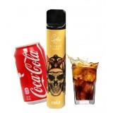 Одноразовый Pod Elf Bar 1500 850mAh Cola (Кола)