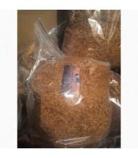 Ферментированный табак вишня 500 г