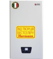 Газовый котел Roda Micra Duo CS30 двухконтурный + труба (0301020119-100432846)