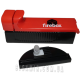 Машинка Firebox Для Гильз 84 мм (5903111633059)
