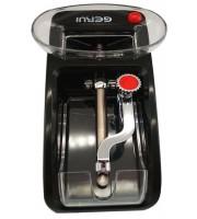 Машинки slim для набивки сигаретных гильз 6 мм GR-12
