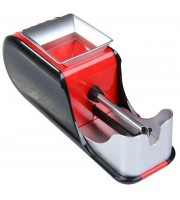 Электрическая машинка для набивки сигарет Gerui gr-02  Красный