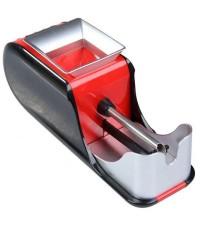 Электро машинка для набивки сигарет Gerui gr-02