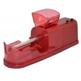 Электрическая машинка для набивки сигарет Gerui AG452 Красный