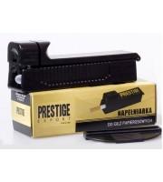 Машинка Prestige Для Набивки Сигаретных Гильз 84 мм (5907803147565)