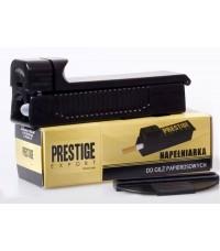 Машинка Prestige Для Набивки Сигаретных Гильз