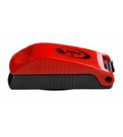 Машинка Dedo Для Набивки Сигаретных Гильз 84 мм (8682151060175)