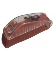 Машинка Dedo для набивки сигаретных гильз Slim   (8682151060175)