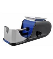 Электрическая машинка для набивки сигарет Gerui YR6- 3 Синий