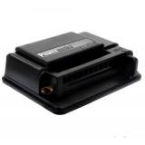 Машинка для набивки сигарет Powermatic mini (085011500305)