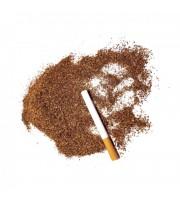 Табак фабричный Прилуки 0.5 кг