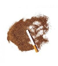 Табак Прилуки 0.5 кг