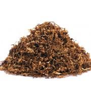 Табак Для Самокруток (Шоколад) 0.5 кг
