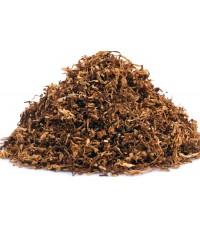 Табак Для Самокруток Ферментированный Шоколад 0.5 кг