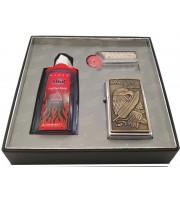 Подарочный набор 3в1 4720
